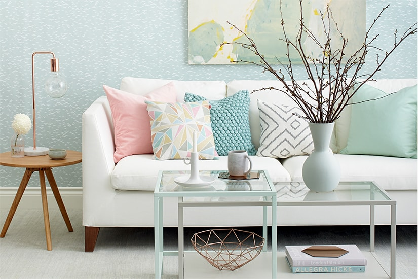 Home staging made easy | Style at Home